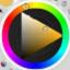 coolorus色環插件 2016 官方版