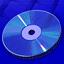 畫時序圖工具(TimeGen) 4.0 官方版