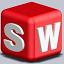 SolidWorks2010 32/64位 破解版