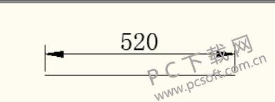 ce2e9dea80bc152f3777314ef5f562a5.jpg