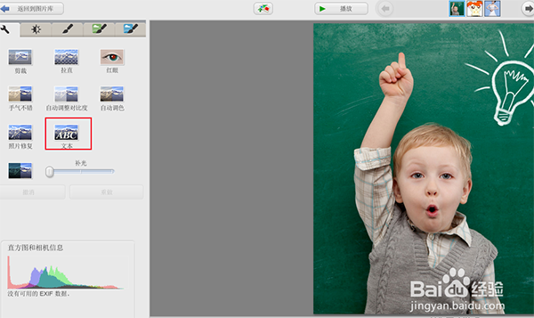 Google Picasa