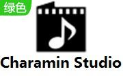 Charamin Studio