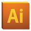 Adobe Illustrator CS6直装版
