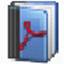 Boxoft Flipbook Writer 1.0.0 正式版