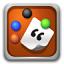 常青藤快速選擇系統 4.10  最新版
