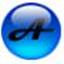 AudioLabel Cover Maker 6.0.0 電腦版