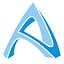 Alibre Design Expert 19.0.1 正式版
