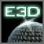 Effect3D Studio 1.1 官方版