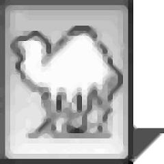 ExifTool(图片信息查看工具)12.29 最新版