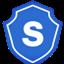 服务器安全狗5.0.24188 官方版