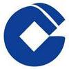 建行e路護航網銀安全組件
