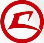 昆山农村商业银行网银助手4.0.0.9 官方版