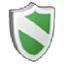 主页保安 1.0 官方版