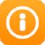 網維大師 1.1.0.154 官方版