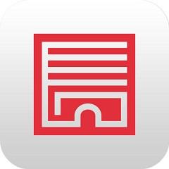 长安银行网银助手1.0.0.3 官方版