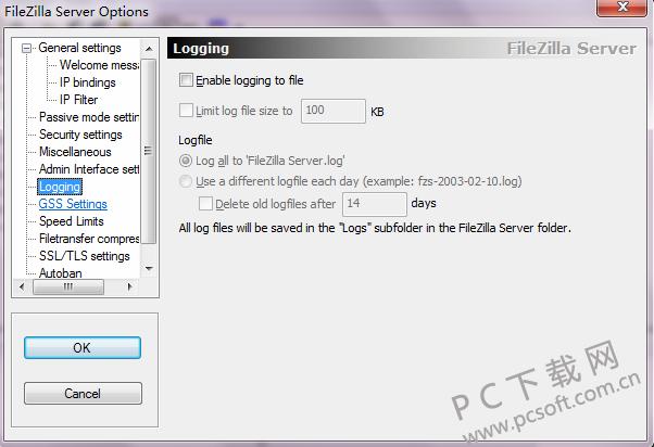 filezilla server interface-2.png
