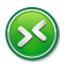 xt800(協通遠程控制軟件)