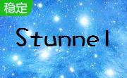 Stunnel