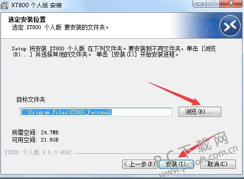 QQ20190219102556.jpg
