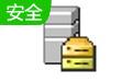 Sonic FTP Server段首LOGO
