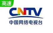 cntv客户端段首LOGO