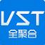 VST直播1.8.0.3 官方PC版