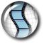SopCast 4.2 官方版