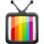沸点网络电视 3.0.0.0 官方版
