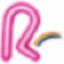 彩虹家族卫星直播正式版