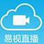 易視直播網絡電視 2.0.1 官方版
