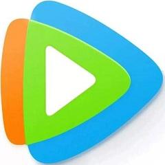腾讯视频11.4.8009.0 最新版