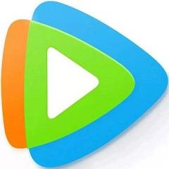 腾讯视频11.28.7058.0 第一福利夜趣福利蓝导航版