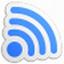wifi家园 3.1.40162 破解版