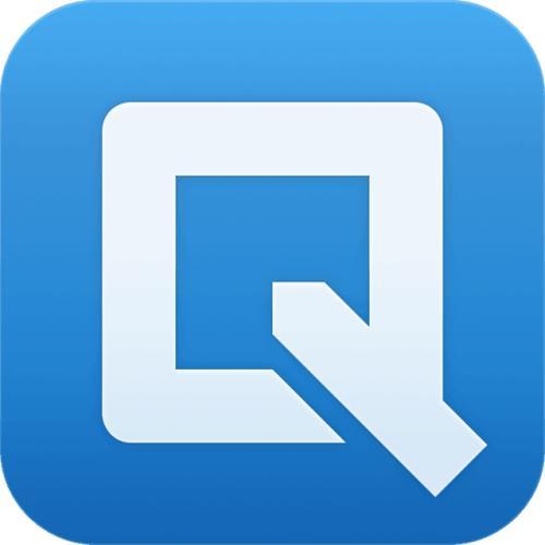 畅言教学通 4.0.12 官方版