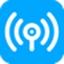 蒲公英WiFi 2.0.3.11115 官方版