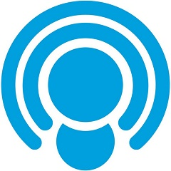 WiFi共享精灵