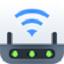 Netfire局域网限速软件 9.9.94 官方版