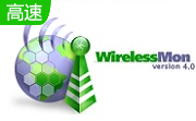 WirelessMon段首LOGO
