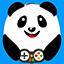 熊猫加速器4.2.3.1 官方版