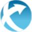迅游国际网游加速器4.5400.20000 国际版