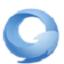 企业QQ 1.9.9.4959 官方版