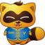 YY语音9.0.0.2 第一福利夜趣福利蓝导航版