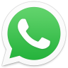 whatsapp电脑版2.21.13.29 PC版
