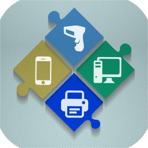 快商通网络营销系统4.1.2.34 官方pc版
