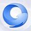 企業QQ 1.9.10.5007 官方版