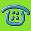 Yuntel手机电脑通讯软件 5.3.4 最新版