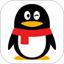 QQ2020 9.2.3 官方版