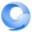 企業QQ 1.9.11.5041 官方版
