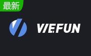 WeFun电脑版段首LOGO
