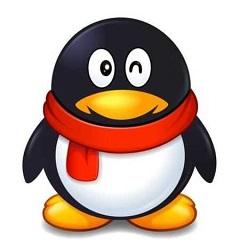 QQ9.3.8 最新版